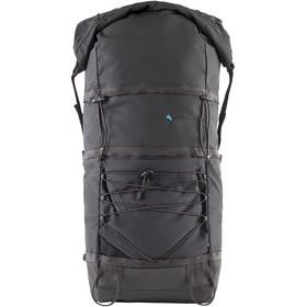 Klättermusen Grip 2.0 Trekking Backpack 60l raven